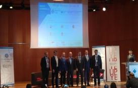 7. Proje Yönetim Zirvesi gerçekleştirildi!