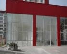 Bodrum'da kiralık ve satılık dükkan ilanları arttı!