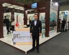 Körfez yatırımcısı Türk inşaat sektörü için önemli!