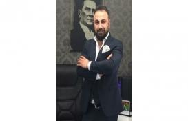 Antalya'da konut satışları yüzde 5.7 arttı!