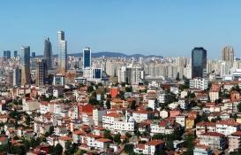 Ataşehir Küçükbakkalköy'de 7.2 milyon TL'ye icradan satılık gayrimenkul!