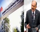 Bakırköy Ruh ve Sinir Hastalıkları Hastanesi arazisine AVM mi yapılacak?