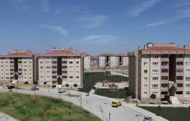 TOKİ Kırklareli Merkez Hamidiye başvuruları bugün sona eriyor!