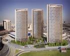 Hayat Tepe'deki 4 daire 3.2 milyon TL'ye satıldı!