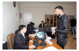 Elazığ'da hasar tespit raporlarına 17 binin üzerinde itiraz yapıldı!