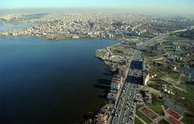 İstanbul Beylikdüzü'nde 150 milyon TL'lik tapu dolandırıcılığı!