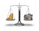 Emlak vergi değerini değiştiren sebepler!