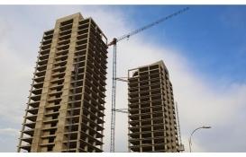 Ankara'da inşaat firmalarının faaliyetleri durdurulmayacak!