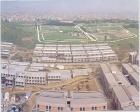 Giyimkent Tekstilya Daimi Fuar Merkezi açıldı!