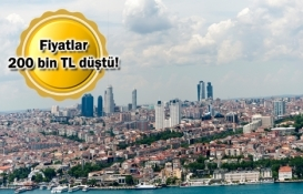 kadıköy ev fiyatları 2019