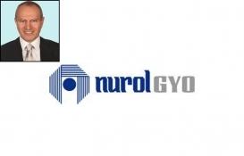 Oğuz Çarmıklı, yeniden Nurol GYO'nun Yönetim Kurulu Başkanı seçildi!