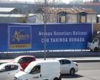 Avrupa Residence Office satışları ne zaman başlayacak