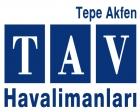 TAV Havalimanları rotasını Nijerya ve Fildişi'ne çevirdi!