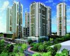 Future Park İstanbul Projesi 'nde 188 bin 500 TL'ye 1+1!