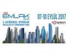 CNR Emlak Ankara'ya son 2 gün!