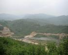 Melen Barajı için geri sayım başladı!