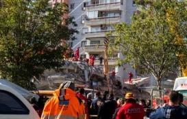 İzmir'in deprem senaryosu neden uygulanamadı?