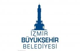 İzmir Büyükşehir Belediyesi Bilim Kurulu'ndan AVM açıklaması!