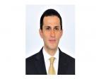 Mehmet Salih Çeçen kimdir?