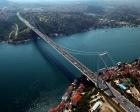 Fatih Sultan Mehmet Köprüsü'nün özellikleri!