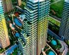 İhlas Bizim Evler 6'da fiyatlar 323 bin TL'den başlıyor!