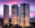Teknik Yapı Uplife Kadıköy'de 100 ay sıfır faiz fırsatı!