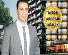 İzmir'e Modda Bulvar projesi geliyor!