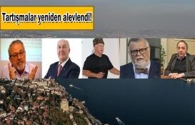 Büyük İstanbul depremi: Hangi uzman ne diyor?