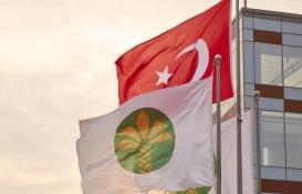 Kuveyt Türk'ten ilk 24 ayı ödemesiz 180 aya varan vadeyle konut finansmanı!