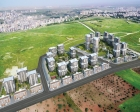 Şanlıurfa Ataşehir Prestij Evleri'nde fiyatlar 290 bin TL'den başlıyor!