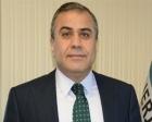 Mustafa Yılmaz: Enerjide rekabetin geliştirilmesi temel hedefimiz!
