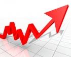 Kredi faiz oranları artacak!