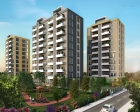 Bakırköy City projesi fiyat listesi 2017!