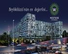 Westside İstanbul: Korular arasında bir yaşam!