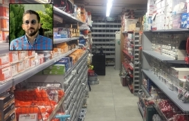İç Mimar Mahmut Çöloğlu, ABD merkezli yapı marketi kuruyor!