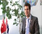 RE/MAX Türkiye 6 bin 500 ofisli dünya devi!