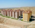 TOKİ Konya Taşkent'te hizmet ve teknik danışmanlık alımı işi yaptıracak!
