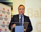 Bahçeşehir ve Uğur Eğitim 3 yılda 50 okul açacak!
