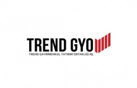 Trend GYO bağımsız denetim kuruluşunu seçiyor!