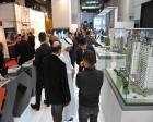 DKY İnşaat Cityscape Turkey'de 28 milyon TL gelir elde etti!
