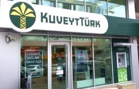 Kuveyt Türk kampanyalı konut kredisi oranları!