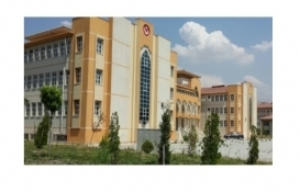 TOKİ'den Kocaeli'ye 24 derslikli kız meslek lisesi!