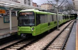 Bursa'nın ulaşım sorununa metrobüs önerisi!