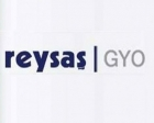 Reysaş GYO, İzmir Menderes'deki lojistik deponun inşaat ruhsatını aldı!