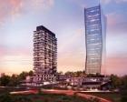 Next Level Ankara Residence iletişim!