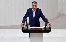 Bayraklı'da toplu konut yapılıp yapılmayacağı meclis gündeminde!
