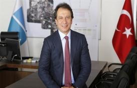 İGA İnşaat'ın CEO'su Yusuf Akçayoğlu istifa etti!