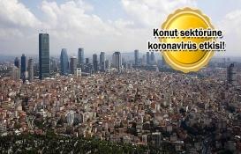 Türkiye'de gayrimenkul sektörünün yarı yıl karnesi!
