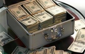 Dünyadaki milyonerlerin serveti 70 trilyon doları aştı!