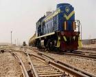 Özbekistan demiryolu taşımacılığında hedef yükseltmeyi planlıyor!